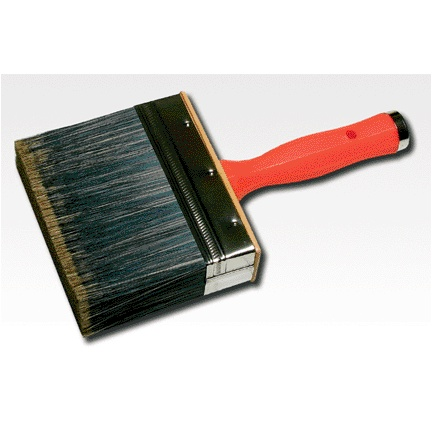 OLYMPIAN POLYESTER STAINER BRUSH