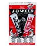 J-B WELD 8265-S 1 OZ COLD WELD COMPOUND