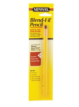 MINWAX MINWAX 11005 #5 BLEND-FIL PENCIL - EACH