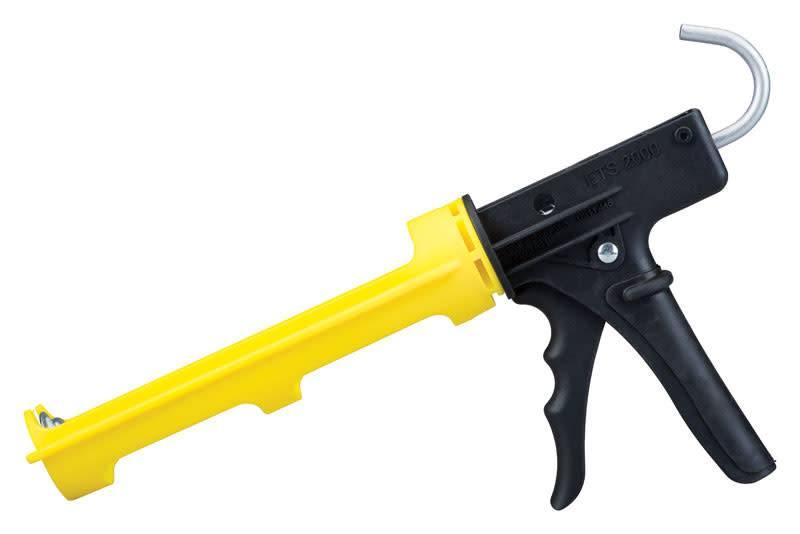 10oz COMPOSITE DRIPLESS CAULKING GUN ETS2000