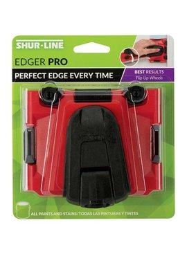 SHUR-LINE INC EDGER PRO
