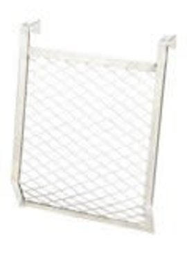 BUCKET GRID METAL 2G