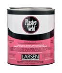 LARSEN PLASTERWELD 11000 QT BONDING AGENT - QT