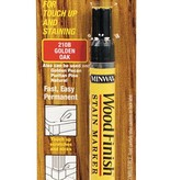 MINWAX MINWAX 63481 GOLDEN OAK STAIN MARKER - EACH