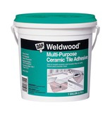 MULTI-PURPOSE CERAMIC TILE ADHESIVE - GAL