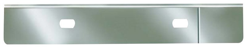 ALLWAY TOOLS ALLWAY  KS13 9MM DE LUXE BREAK-A-WAY KNIFE - EACH