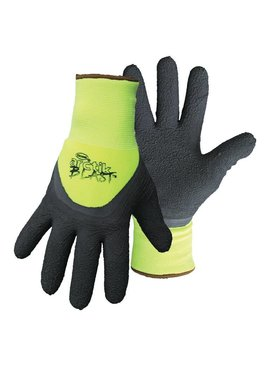 BOSS GLOVE MEN'S ARTICK BLAST  - LARGE