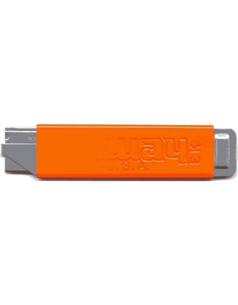 ALLWAY TOOLS ALLWAY 07030 EK EASY KUT TER BOX CUTTER KNIFE - EACH