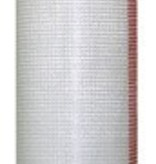 "FDW6845-U 36"" X 75' SELF -ADH REINFORCMENT FABRIC - ROLL"