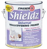 RUST-OLEUM CORPORATION SHIELDZ LATEX PRE- WALLCOVERING PRIMER - GAL