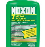 NOXON METAL POLISH