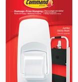 3M Command Jumbo Utility Hook One Pack
