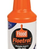 FLOOD 4004 FLOETROL LATEX PAINT CONDITIONER - QT