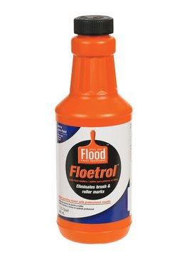 FLOOD 4004 FLOETROL LATEX PAINT CONDITIONER - QT