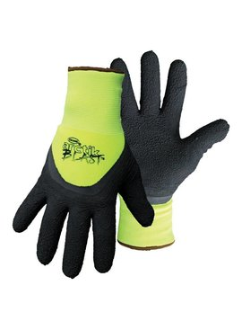 BOSS GLOVE MEN'S ARTICK BLAST - X-LARGE