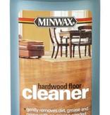 MINWAX MINWAX 32OZ HARDWOOD FLOOR CLEANER