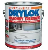 UGL LABS INC Drylok Natural Look Sealer - GAL