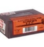 "10337 1LB 2"" COARSE DRYW ALL SCREWS - BOX"