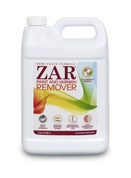 UGL LABS INC Zar Paint Remover - GAL