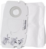 Festool Festool Filter bag      SC-FIS-CT MIDI/5