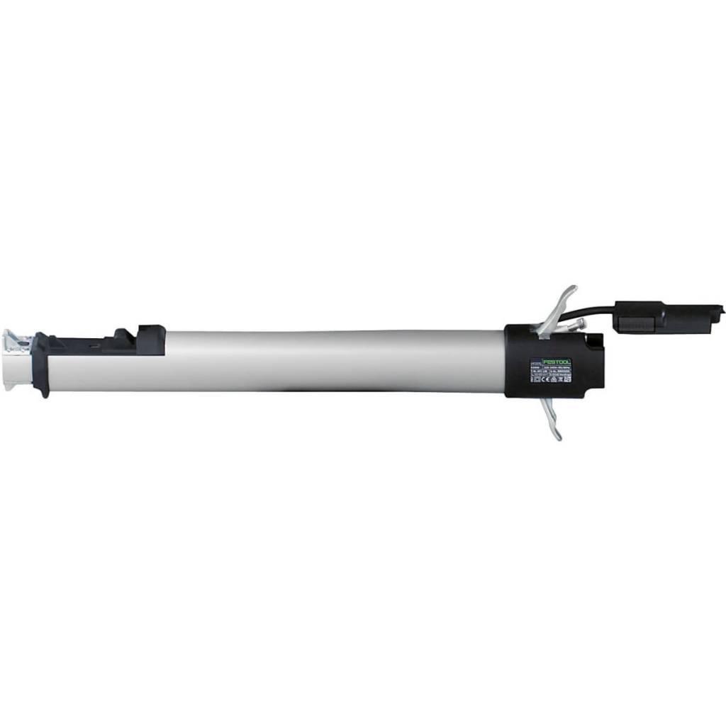Festool Festool ELONGATION VL-LHS 225 230V