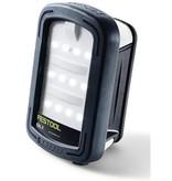 Festool Syslite II LED Work Lamp- Kal II