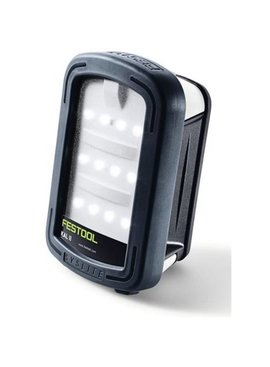 Festool Syslite II LED Work Lamp- Kal II