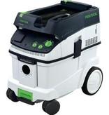 Festool Festool mobil dust extr CT 36 E AC USA 120V