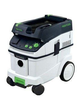Festool Festool mobil dust extr CT 36 E AC USA 120V