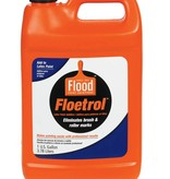 FLOETROL CONDITIONER FOR LATEX PAINT