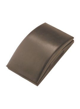 HYDE TOOLS HYDE 45395 RUBBER SANDIN G BLOCK