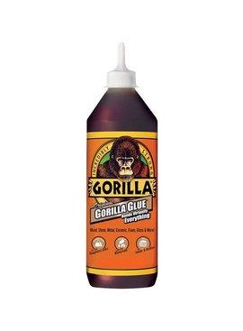 GORILLA 8OZ ORIGINAL GORILLA GLUE