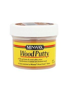 MINWAX 3.75 OZ WOOD PUTTY CHERRY 935
