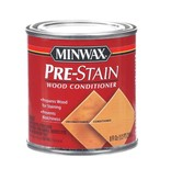 MINWAX HPT WOOD CONDITIONER