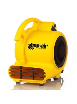 MINI AIR MOVER