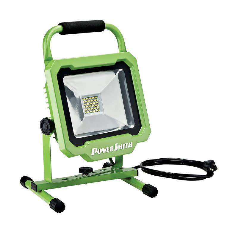 PORTABLE LED WORKLT3750L