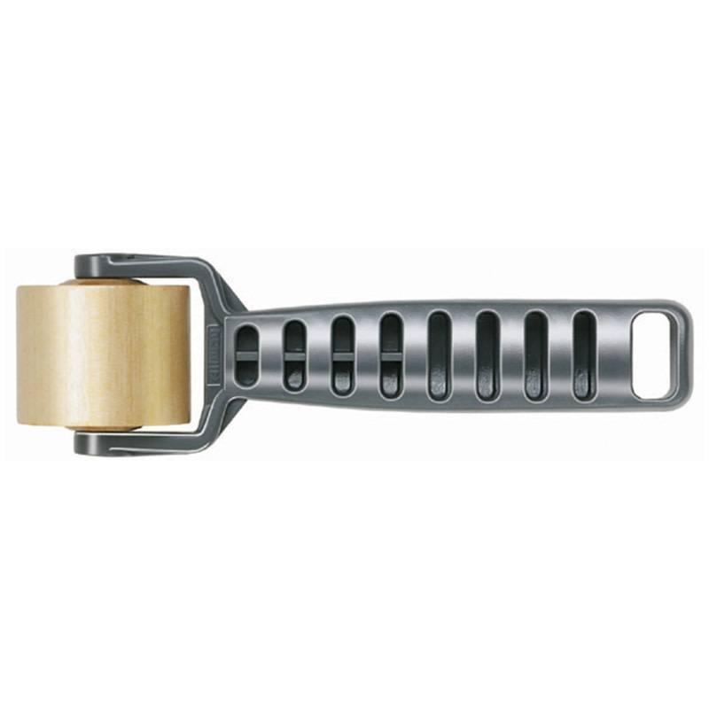 Seam Roller 1 1 4