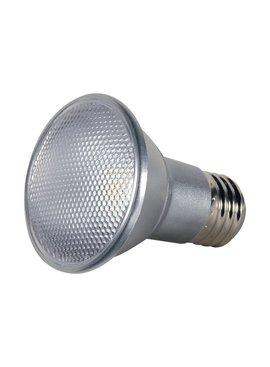 SATCO PRODUCTS SATCO  PAR20/ FL 7W LED