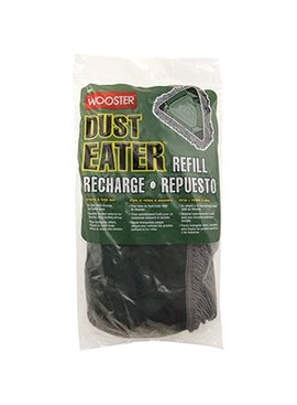 WOOSTER BRUSH COMPANY DUST EATER REFILL
