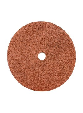 36 GRIT RESIN FIBER DISC - GV 5000