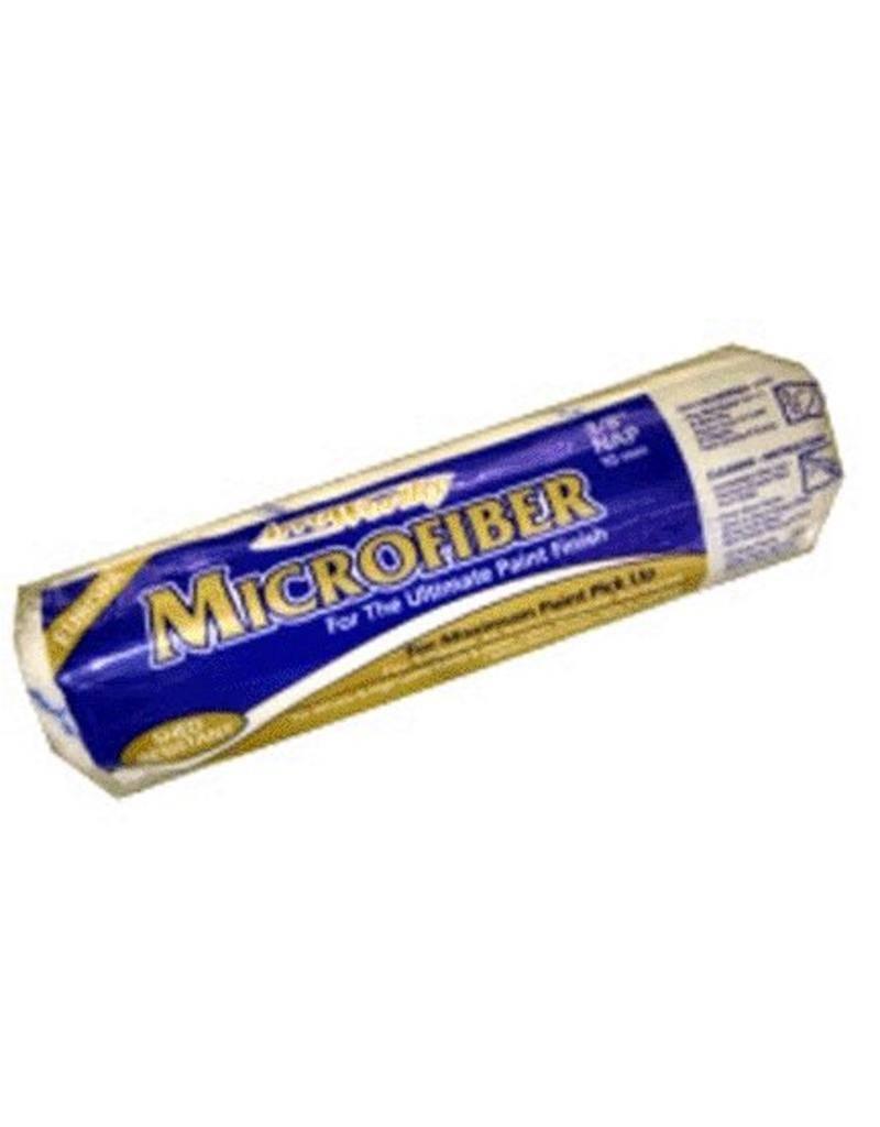 ARROWORTHY LLC Arrowworthy Microfiber Roller Covers