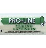 ARROWORTHY LLC Pro-Line Merino Lambskin