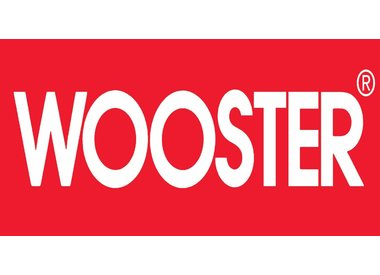 Wooster Silver Tip