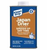PT KS JAPAN DRIER