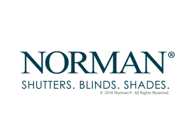 Norman®