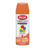 KRYLON PAINTS Krylon Color 12oz Spray Paint
