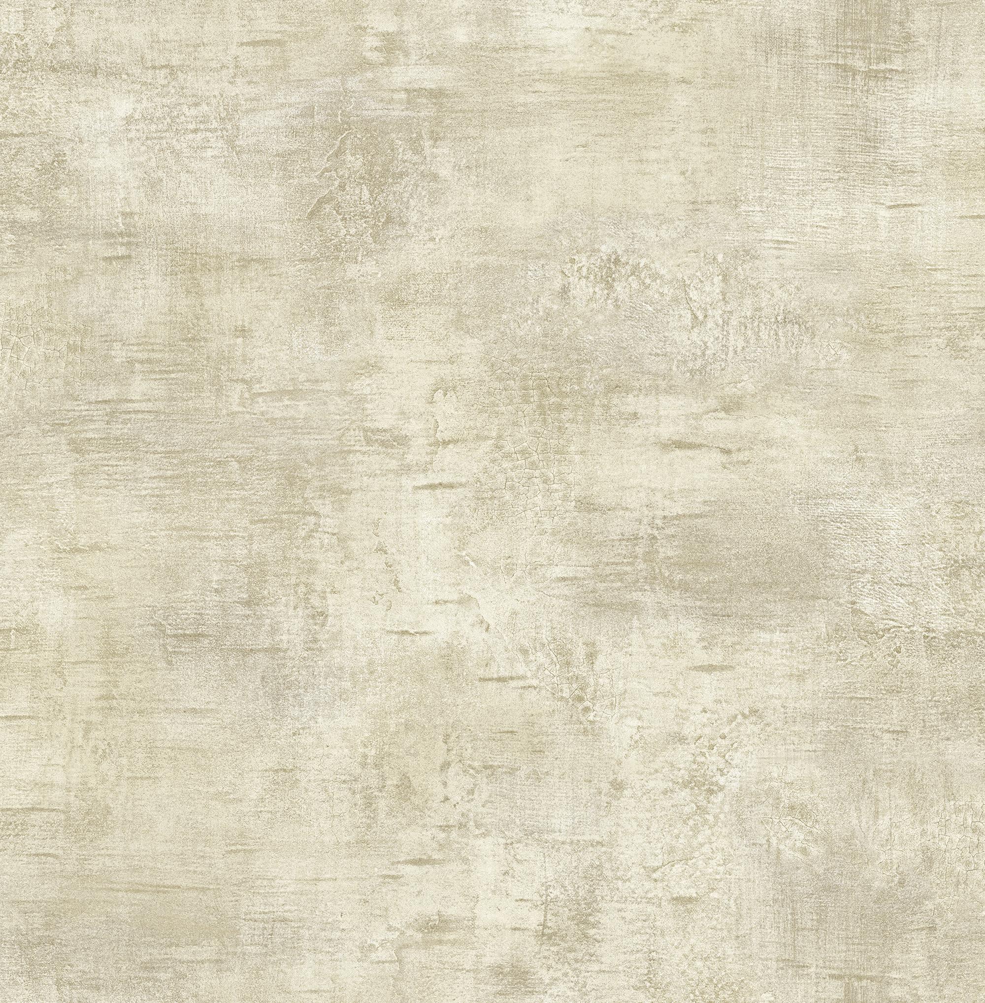 Wallquest Newbury Texture