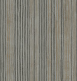 Wallquest Newbury Stripe