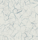 Wallquest Lenox Hill Crackle