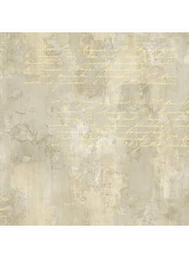 Wallquest Hampstead Texture
